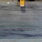 Wild Sea Granite Countertop