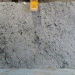 Cold Spring Granite Countertop Atlanta