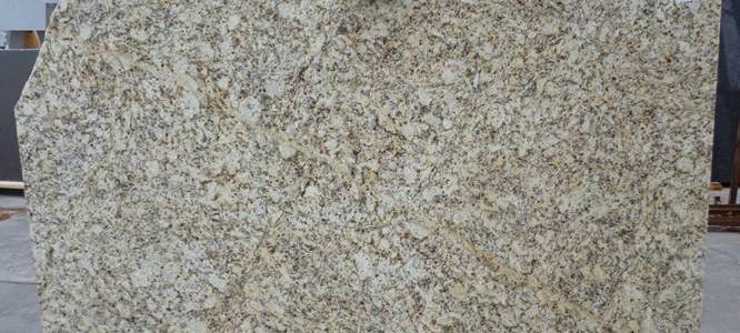 Gallo Napoli Granite Countertop Atlanta