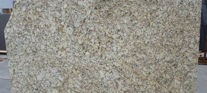 Gallo Napoli Granite Countertop Atlanta