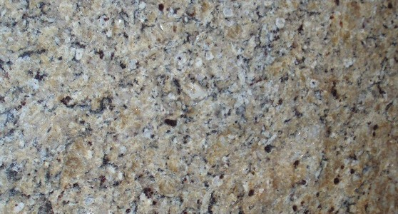 Venetian Gold Granite Countertop Atlanta