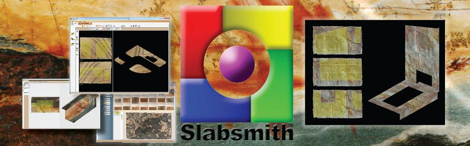 slabsmith