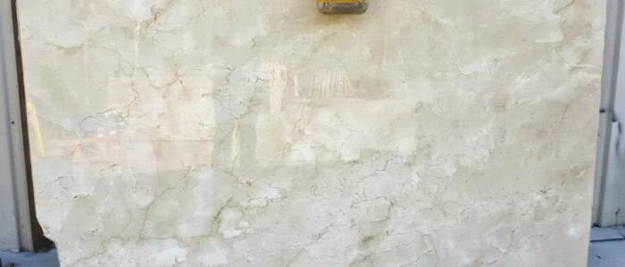 Crema Marfil Marble Granite Countertops Atlanta