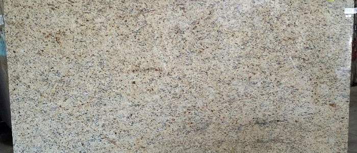 Giallo Verona Granite Countertop Atlanta