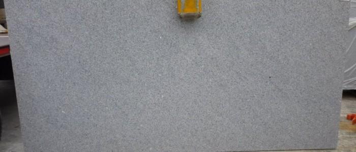 Bella White Granite Countertop Atlanta
