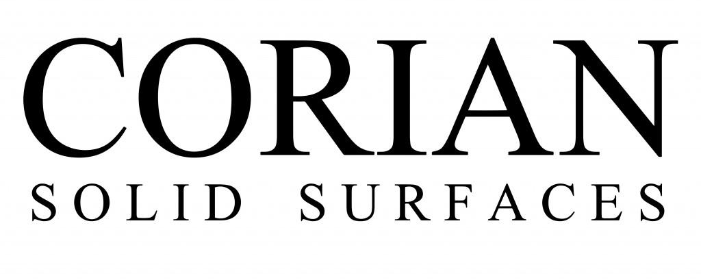 High Quality Corian Logo