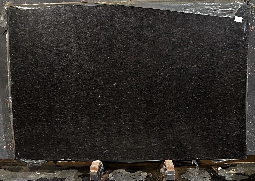 Matrix Granite Countertop Atlanta