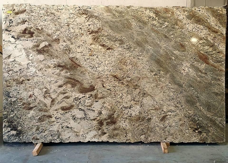 Image Result For Quartzite Countertops Price Per Square Foot