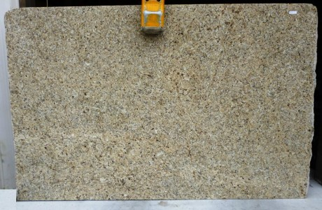 New Venetian Gold Granite Countertop Atlanta