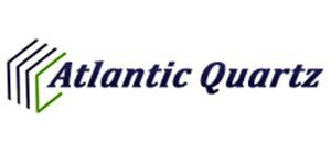 atlantic-quartz