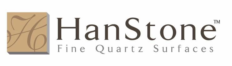 hanstone_logo-300x86