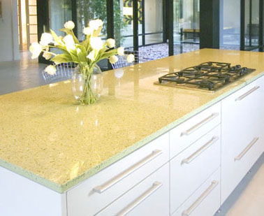 GCW Resources Get IceStone recycled glass Countertops in Atlanta ...