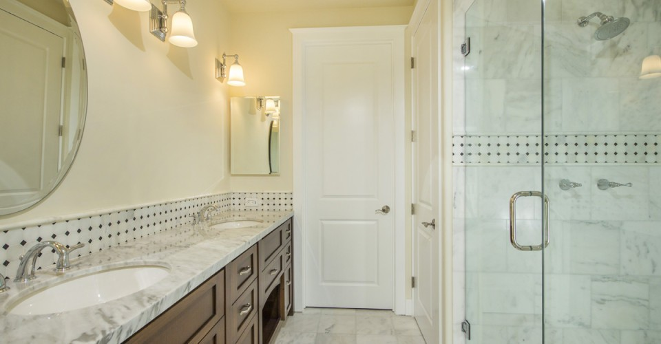 Discount Bathroom And Vanity Stone Countertops