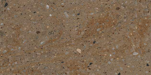 Sonora Detail
