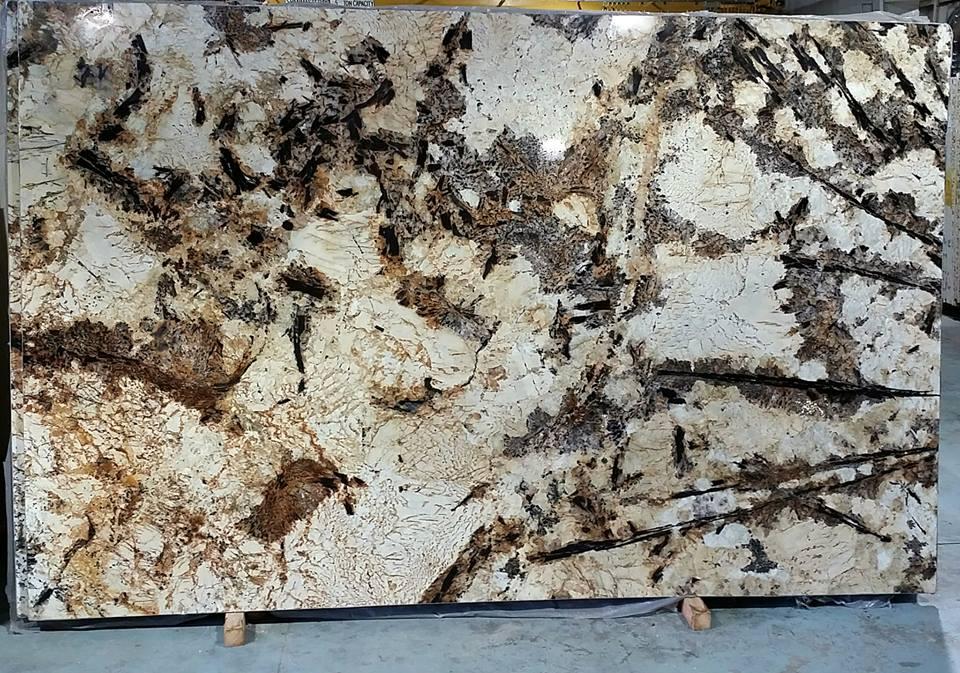 Granite Countertops Kitchen Visualizer