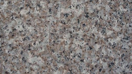 Bainbrooke Brown Granite Countertops Atlanta