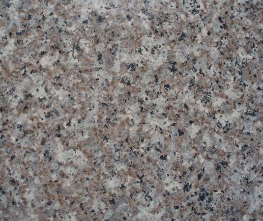 Granite Countertop Warehouse / Daily Special / Daliy Special ...