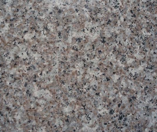 Bainbrooke Brown Granite Countertops Atlanta