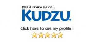 Reviews Countertops Atlanta in Kudzu
