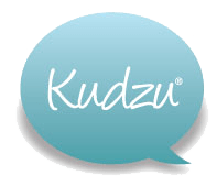 kudzu review for granite in Atlanta