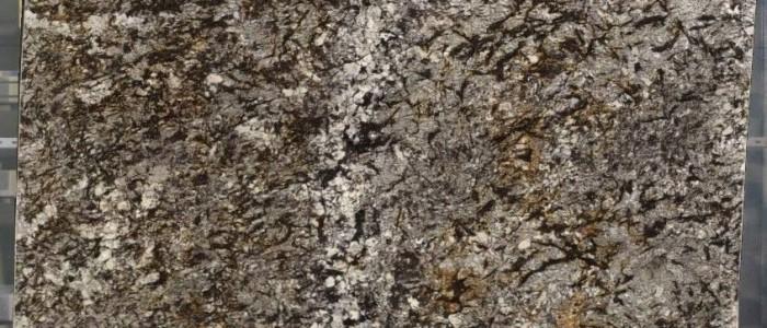 Arctic Taupe Granite Countertop Atlanta
