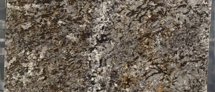 Arctic Taupe Granite Countertop Atlanta