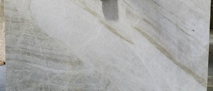Taj Mahal Quartzite Granite Countertop Altlanta