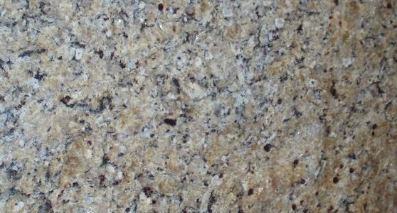 Venetian Gold Granite Countertop Atlanta