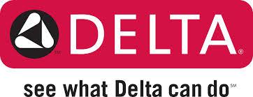 Delta Faucets in Atlanta