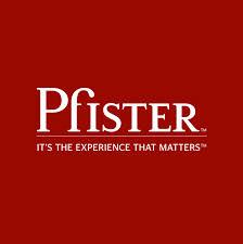 pfister Faucets in Atlanta GA