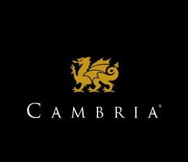 Cambria in Atlanta