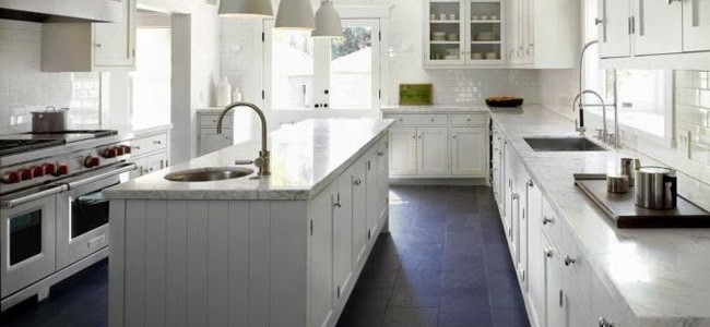 quartzite countertops in Atlanta