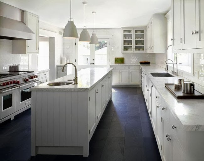 Attractive Quartzite Countertops In Atlanta
