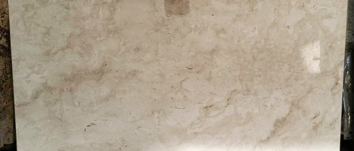 Cappuccino Granite Countertop Atlanta