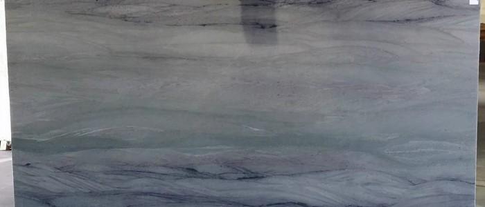 Wild Sea Granite Countertop Atlanta