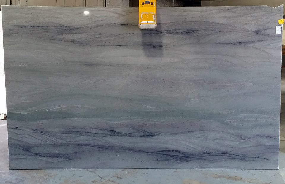 Wild Sea Granite Countertop Atlanta