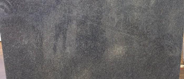 Arabian Black Granite Countertop Atlanta