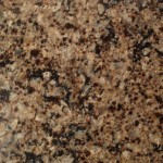 Calumet Granite Counterop Atlanta
