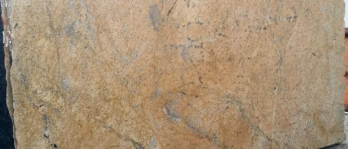 Juparana Arandis Granite Countertop Atlanta