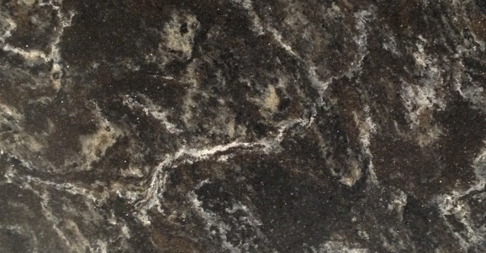 Quartz Countertop Brands : Quartz Source Design-Cutting-Fabrication-Polishing-Installation
