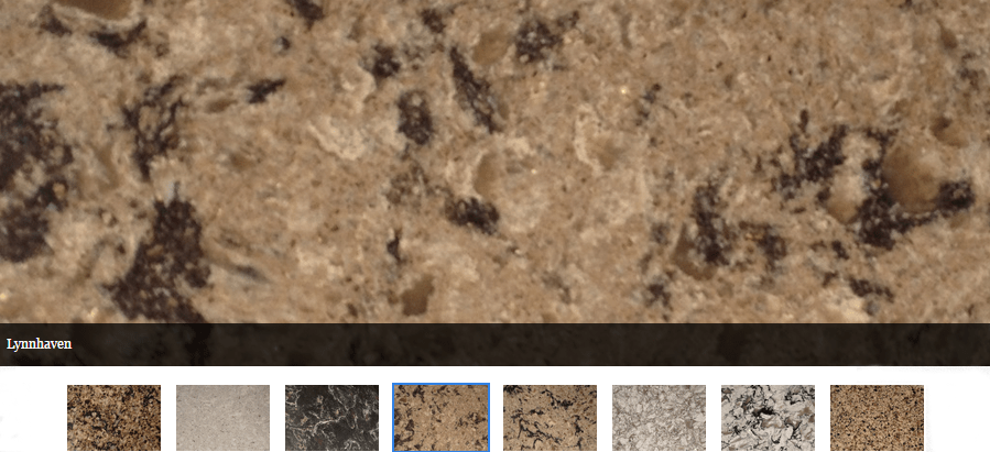 News release gcw introduces affordable quartz countertops for Cost of quartz vs granite countertops