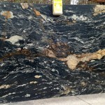 Spectrus Granite Countertop Atlanta