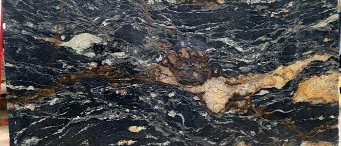 Spectrus Granite Countertop Atlanta