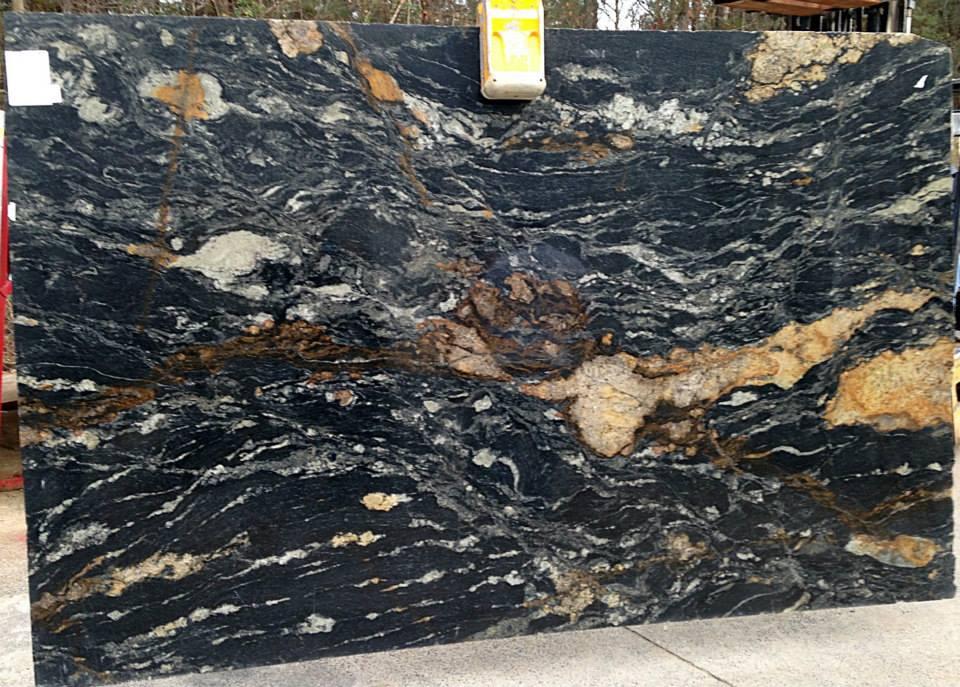 Granite Warehouse : Pin Granite-countertop-warehouse on Pinterest