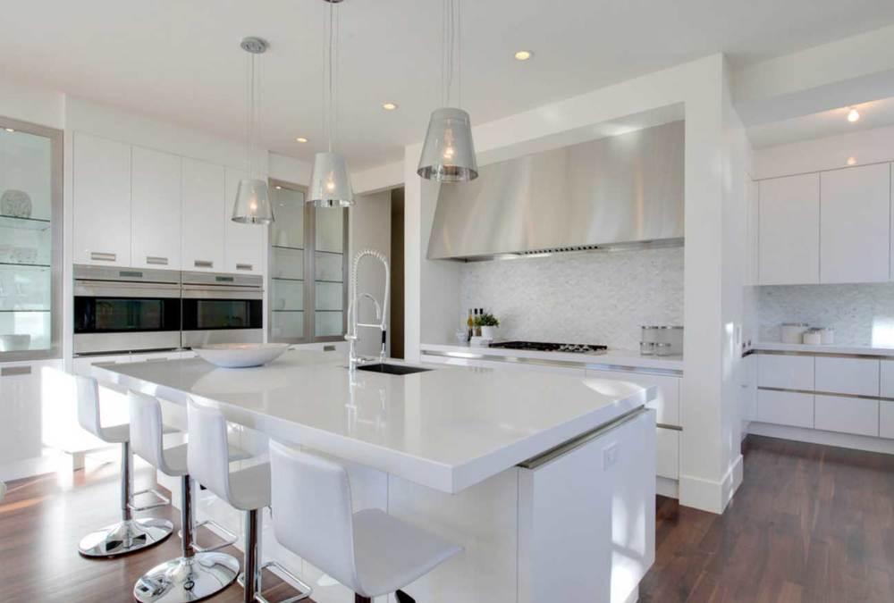 Quartz Source Kitchen Countertops