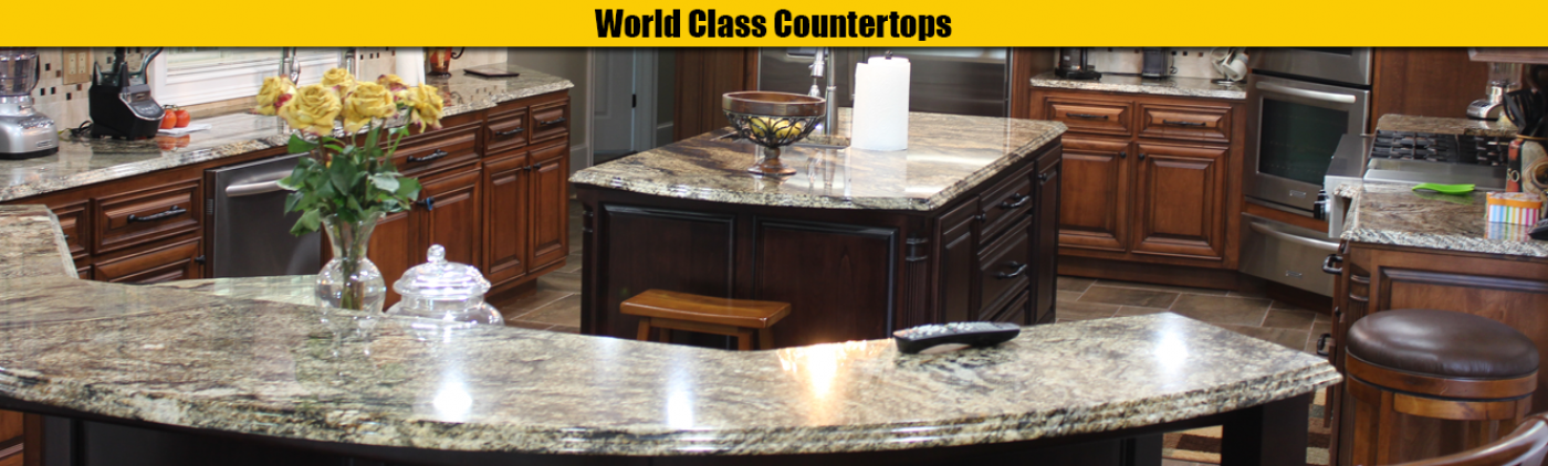 Granite Countertops Atlanta : Granite Countertop Warehouse Atlanta, GA Granite Countertop ...