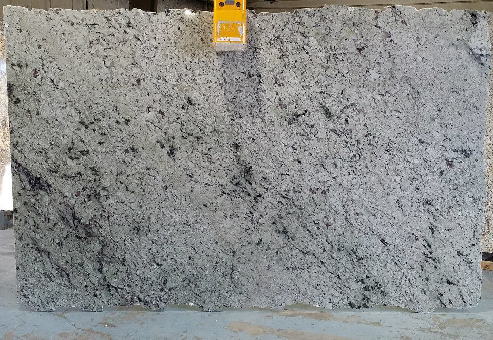 Cold Spring Granite Countertop Atlanta