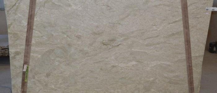Acqua Venato Granite Countertop Atlanta