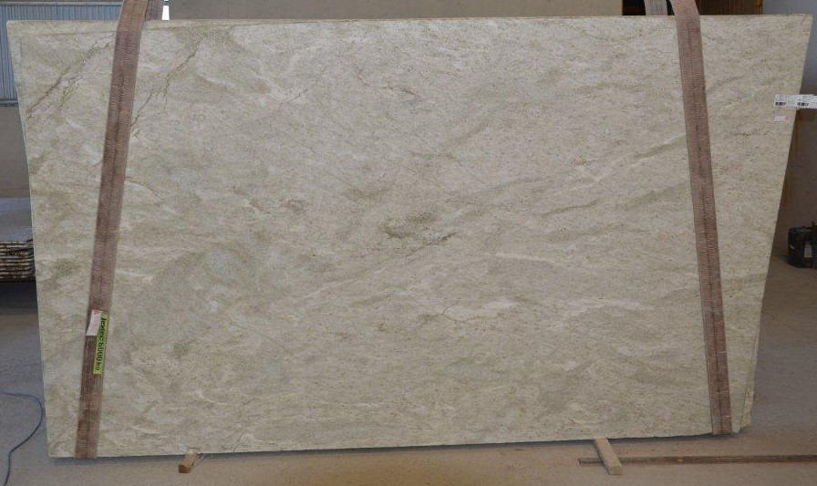 Acqua Venato Granite Countertop Atlanta