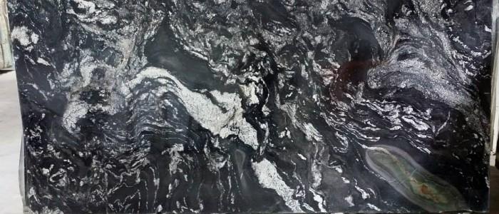 Magma Black Granite : New arrival magma black granite countertop warehouse